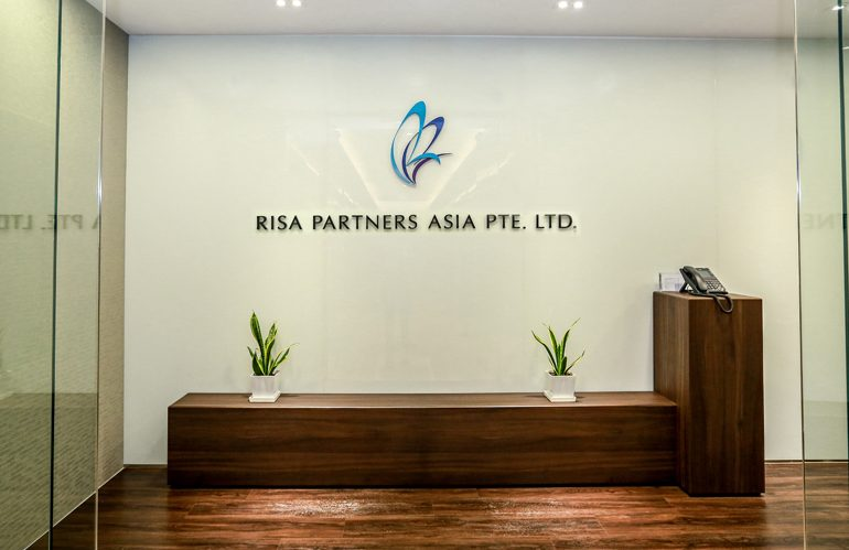 Project Risa Partners