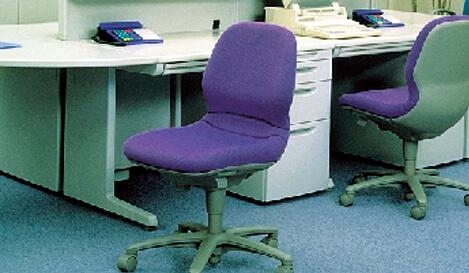 Milestone 1994-95