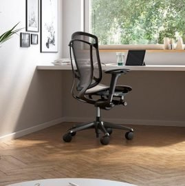 Office-Furniture-Quality
